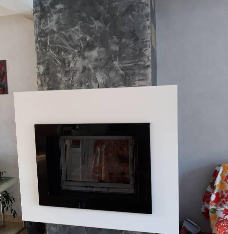 palomino005 - Peinture intérieure / extérieure